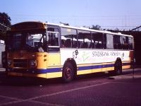 GVM 3849
