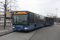Qbuzz 3093