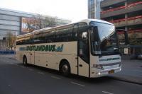 Westlandbus BX-PV-89