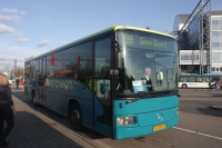Connexxion Tours 2719