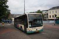 Taxi Centrale Renesse 412