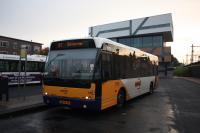 Syntus 5301