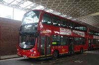 Go Ahead London VWL36