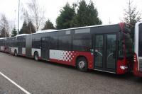 Qbuzz 3051