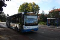 Veolia 5029