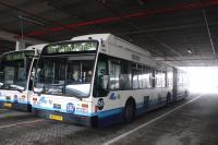 GVU 4587