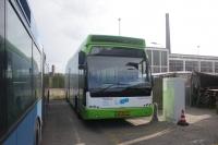 e-Traction BN-RN-33