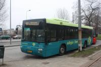 Connexxion 8746
