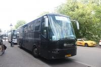 Munckhof Tours 52