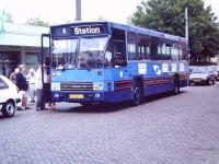 GVA 35