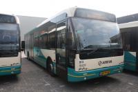 Arriva 8426
