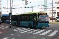 Connexxion 4171