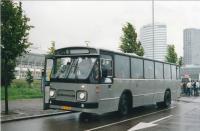 Bak Alkmaar 63