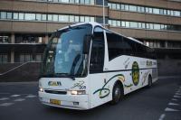 EMA 205