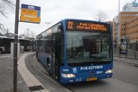 Qbuzz 3091