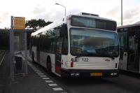 HTM 122
