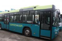 Connexxion 3830