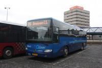Qbuzz 3623