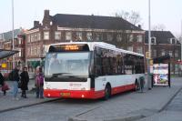 Veolia 5152
