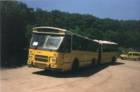Connexxion 7608
