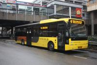 Connexxion 3238
