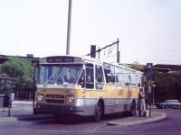 GSM 1408