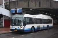 GVU 4091
