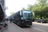 Munckhof Tours 56