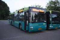 Connexxion 3821