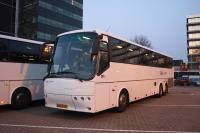 Gebo Tours BN-JP-57