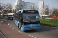Syntus 4038
