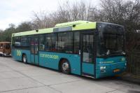 Connexxion 3832