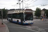 Veolia 5408