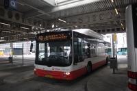 Veolia 6732