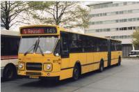 BBA 873