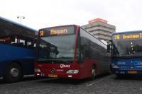Qbuzz 3120