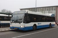 GVB 180