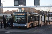 Hermes 3405