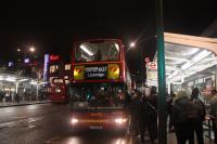 First London TNL33138