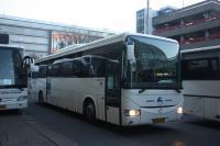 Sabeh Tours BS-TX-90