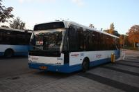 Veolia 5020