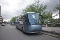 Gebo Tours 805
