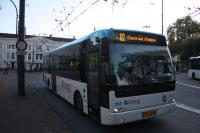Breng 8437