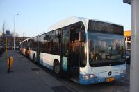 Syntus 5203