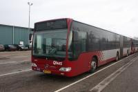 Qbuzz 3062