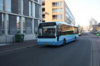 Syntus 5103