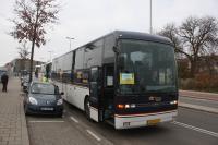 OTC Tours BH-XR-11