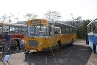 NZH Vervoersmuseum 721