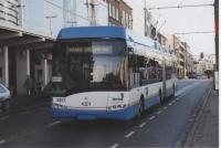 DP Ostrava 3801