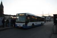 GVB 1107